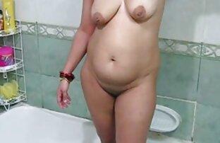 Kąpiel w basenie ostry sex filmy porno za darmo nago