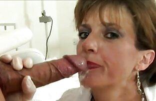 Rosyjska mamuśka bardzo ostry sex filmiki w każdej dziurce