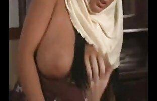 Pojawienie się pasji kończy się ostry seks filmiki za darmo twarzą młodej kobiety,