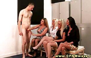 widzi kto dał gorący tyłek darmowe filmy erotyczne ostre jak mężczyzna